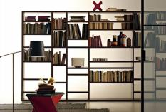 Library Furniture Ideas Your Reading Room Interior