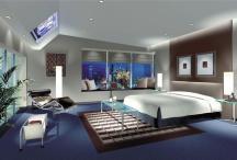 Light Fixturesfor Master Bedroom Interiordecodir