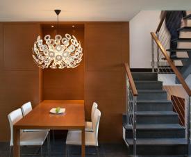 Lighting Fixtures Long Dining Room Light Nyashaonline
