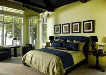 Lime Green Bedroom Decor Ideasdecor Ideas