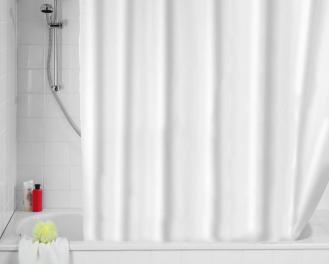 Lineabath Shower Curtain