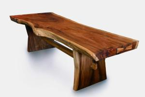 Live Edge Furniture Marceladick