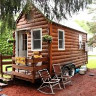 Lived Tiny House Business Insider