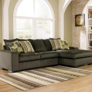 Living Room Amazing Ashley Furniture Sofa Nalini