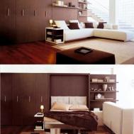 Living Room Design Bohemian Bedrooms Beds