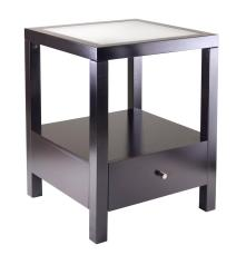 Living Room End Tables Furniture Small