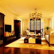 Living Room Ideas Yellow Walls Dorancoins