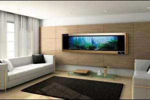 Living Room Modular Interesting Original