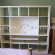 Living Room Storage Cabinet Home Design Units Furniture