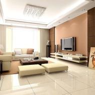 Living Room Wall Units House