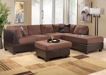 Living Rooms Fascinating Modern Room Furniture