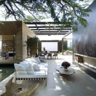 Loft Architecture Style