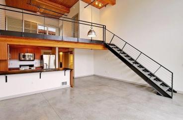 Loft Stair Ideas Space Saving Stairs Conversions