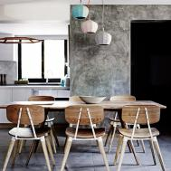 Look Back Australia Block 2014 Apartment Designs
