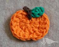 Love Blue Bird Crochet Owl Pattern