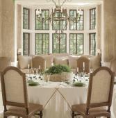 Love Ideas Dining Room