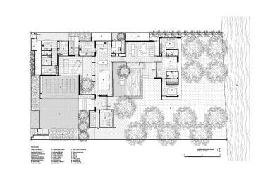 Lsr113 Ayutt Associates Design