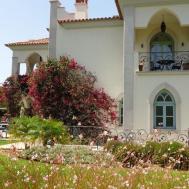 Luxurious Bedroom Villa Quinta Lago