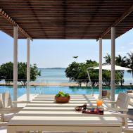 Luxury Beach Homes House Cape Yamu Phuket