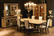 Luxury Furniture Dining Room Stores