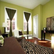 Luxury Patio Furniture Best