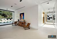 Luxury Residence 1012 Hillcrest Beverly Hills