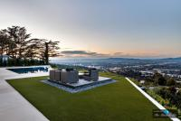 Luxury Residence Mulholland Beverly Hills