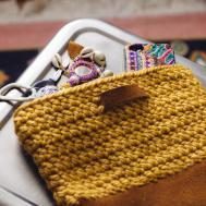 Made Craftadise Top Art Crafts Home Decor Blog