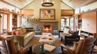 Magnificent Wood Slab Coffee Table Ideas