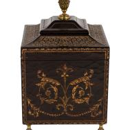Maitland Smith Large Decorative Box Decor