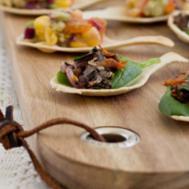 Make Edible Spoons Perfect Holiday Treat