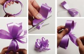 Make Pom Poms Gifts Koch Blog