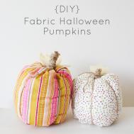 Make Pumpkin Fabric Archives Albert