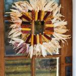 32 Most Favored Corn Husks Decor Ideas That Must Try Stunning Photos Decoratorist