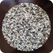 Make Stone Placemat
