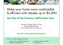Make Your Home More Comfortable Efficient Workshop