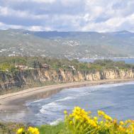 Malibu Houses Sale Beach Romantic Point Dume