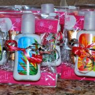 Mama Crafts December 2011