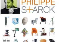 Manila Gawker Designer Series Philippe Starck