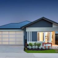 Mantra Blueprint Homes