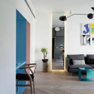 Marvellous Bedroom Apartments Mankato Home Decoration