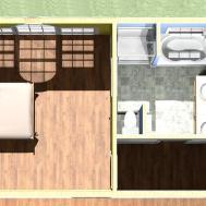 Master Bedroom Floor Plan Designs Home Design Inspiration