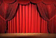 Master Emotions Work Using Theatre Bombay Management