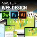 Master Web Design Live Giugno 2018 Pagina