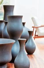 Matte Finishes Top Fall Decor Trend Times Press