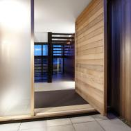 Matters Large Pivot Doors Know Stand Out