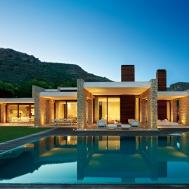 Mediterranean Homes Idesignarch Interior Design