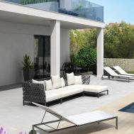 Mediterranean Luxury Villa Amazing Villas