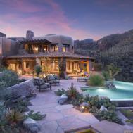 Meet Treasure Tucson Jaw Dropping Desert