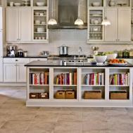 Mesmerizing Smart Kitchen Storage Accessories